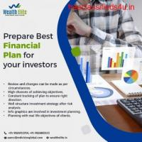 Mutual Fund Software comparatively invests