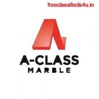 Best Italian Marble for Flooring