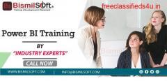 Power BI Training In Gurgaon