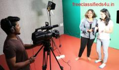 MA in Journalism and Mass Communication