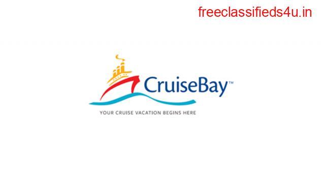 Book Crystal cruises from Cruisebay