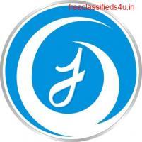 Best Printing Company in Sivakasi| Best Printing Service in Sivakasi| Judah Printers