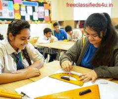 Why are CBSE schools in Pune and Mumbai getting popular?
