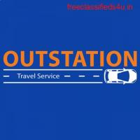 Get one way cab at very low rates and roundtrip cab in discounted price