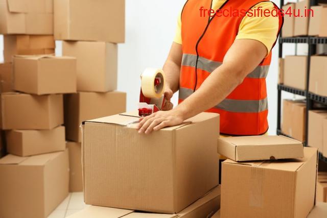 Fedex Gurgaon 8448811576