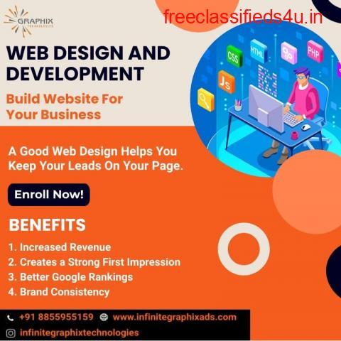 Digital Marketing Courses In Pune. Training Institute