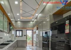 Architects & Interior Designers in Hyderabad