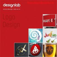 Why do you need a professional logo design