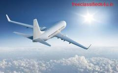 Best Deals on United Airlines Flight Booking
