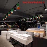 Kitchen Wares & Jaquar Bathroom Fittings Dealers   Buy Tiles in Bhopal