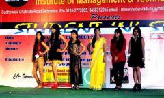 fashion designing institute in dehradun