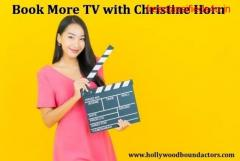How to Create a Great & Perfect Self-Tape Audition | Hollywoodboundactors