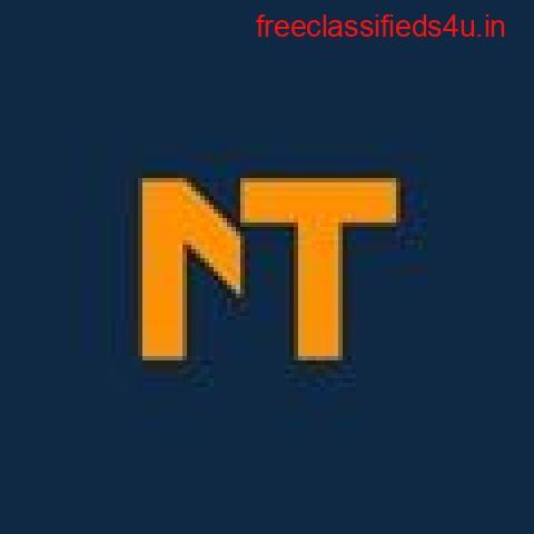 Minimal Tweaks - Creative Digital Agency in India