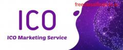 Get digital marketing tactics for your company from the best ICO marketing Company