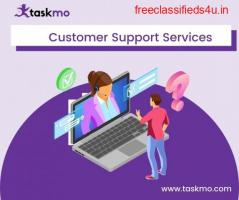 Best Customer Support Services