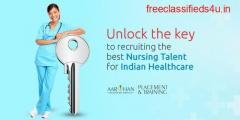 healthcare marketing solutions in Gurgaon