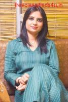 Mind Specialist Doctor in Meerut