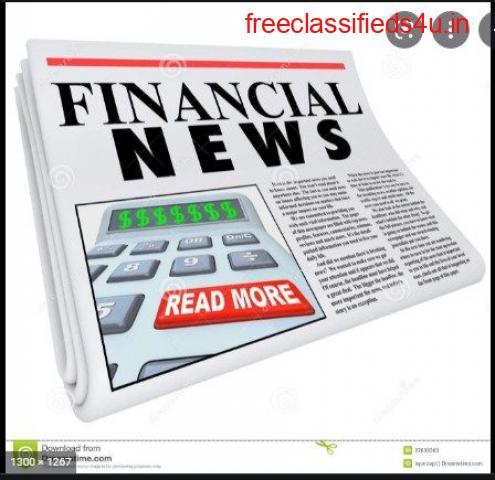 Global Finance News