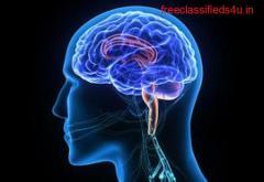 Best Neurologist In Ahmedabad | Neurosurgeon Hospital Ahmedabad Gujarat