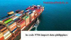 You find for compatible You find for compatible hs-code-9704-import-data-philippines?