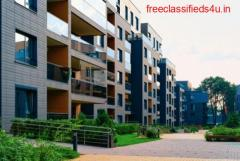 Choosing The Right Floor In A High-Rise: Top 4 Factors To Consider