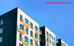 Renting vs. Buying Office Space: Which is Better?