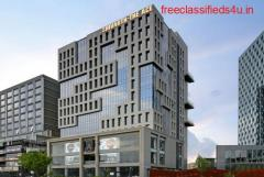 Top Commercial Building on Lease in Ahmedabad | Showrooms & Offices