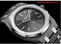buy fake watches online