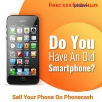 Sell Samsung J6 Online