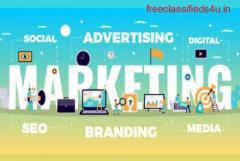 Best Services of Digital Marketing Company in Jalandhar