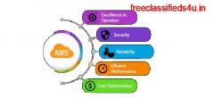 TeleGlobal Wins AWS Well-Architected Partner Status