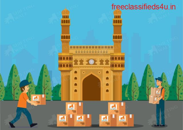 Best Movers & Packers In Gwalior