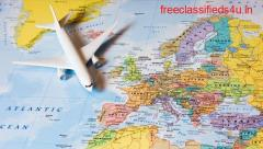 Direct flights to Italy from US - Book Now