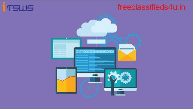 Consultancy Website Design Company in India - ITSWS Technologies