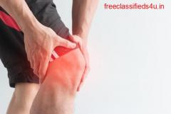knee Replacement Surgery Cost in Coimbatore-Knee Operation Cost in Coimbatore