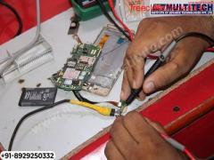 Mobile Repairing Course In Delhi India