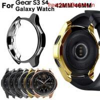 Where to buy Samsung galaxy watch straps?