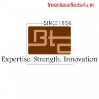 Chemical Manufacturer in India | Chemical Importer in Delhi