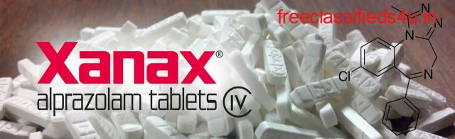 Buy Xanax Online Overnight Delivery with fastest shipping- USA Pain Pharma