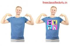 Finding a Printer for T Shirt Printing Made Easy