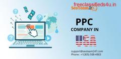 Make Your Business Use PPC Services