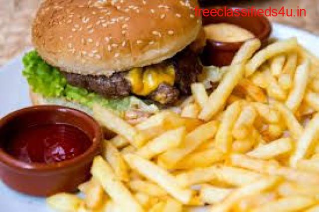 Foods To Avoid With Heart Disease