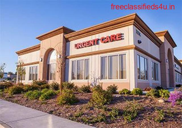 Urgent Care Centers For Parents When Dealing With Injuries and Illnesses