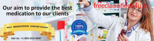 Purchase Adderall online without prescription- Walgreens USA