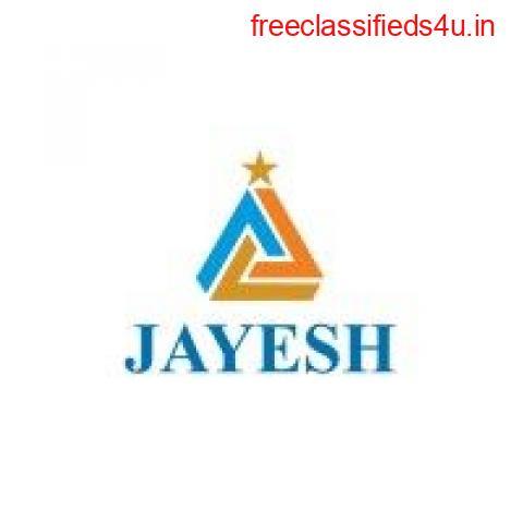 Jayesh Group - High carbon chromium metal