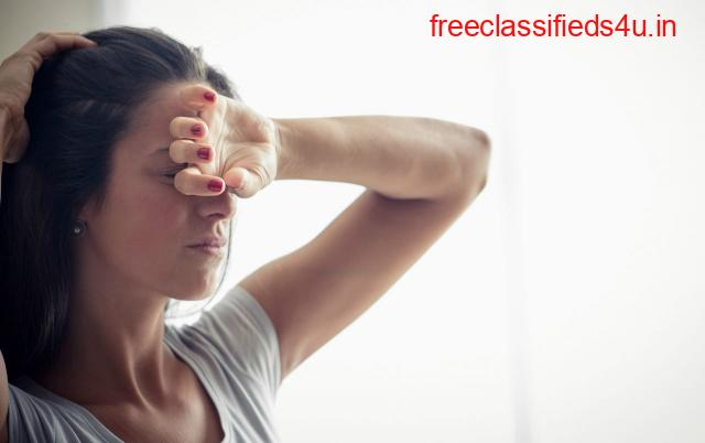 Headache Remedies Natural Cures That Work