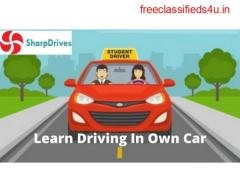 Want To Rock On Highways, Then Join To SharpDrives