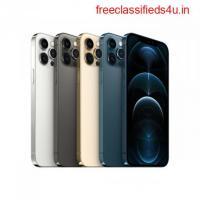 iFix - iPhone 12 Pro Max service in chennai