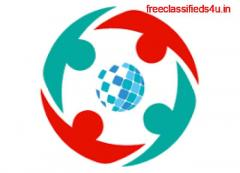 Oracle Logfire Online course by Proexcellency