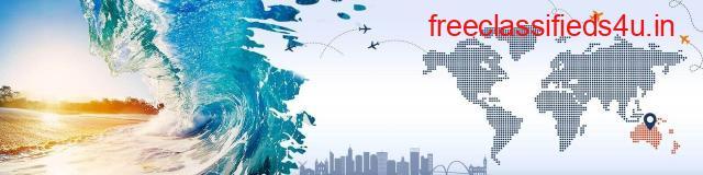 Flights to Oceania | Cheap Deals on Oceania Flights - Click2Book